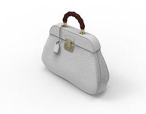 purse v4 3D