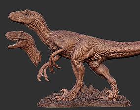 3D printable model Jurassic park Jurassic world 1