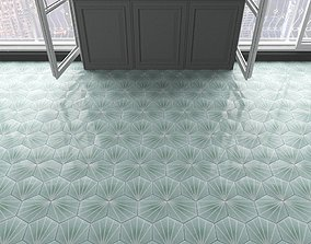 Marrakech Design-Claesson Koivisto Rune-106 3D model