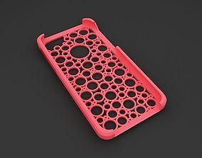I Phone 6 Case Model 3