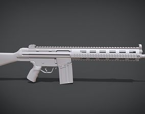 3D printable model G3 Ris