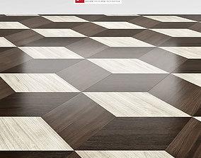 floor ART collection 6-552 3D model