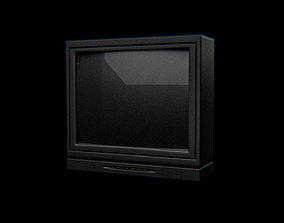 Zenith SY2751Y 3D model