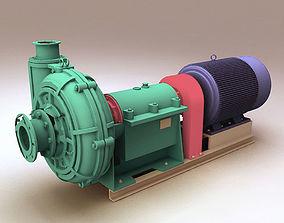 3D 3d Generator