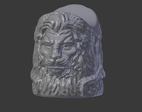 3D printable model puro holder