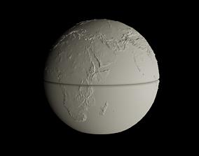 Earth Box 3D printable model