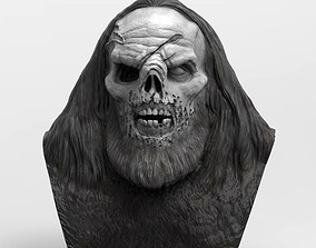 3D printable model Wun Wun Wight - Game of Thrones