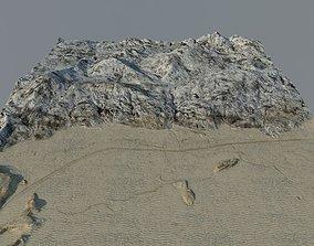 3D Terrain 004
