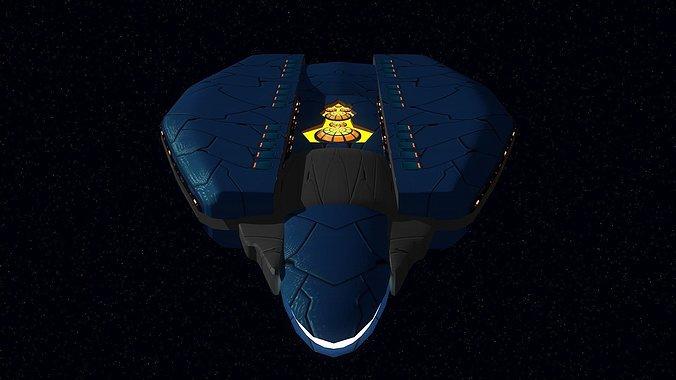 tzenkethi-ruk-din-class-raider-3d-model-