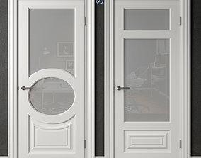 3D Doors Academy line Toulon part 4