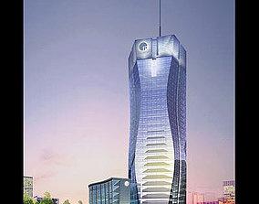 3D 2004-01-12 you yi lu
