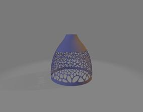 Ceiling Lamp 3D print model
