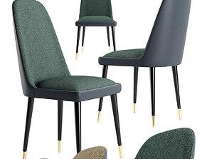 3D model Ferb M Chair