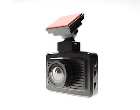 3D DVR Camera Videocamera Electronics Auto
