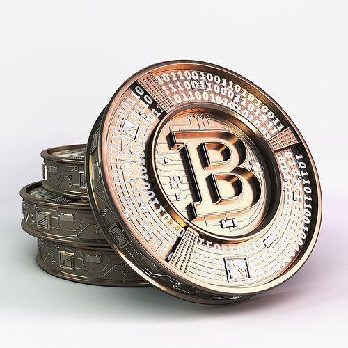 Bitcoin Gambling Sites To Play