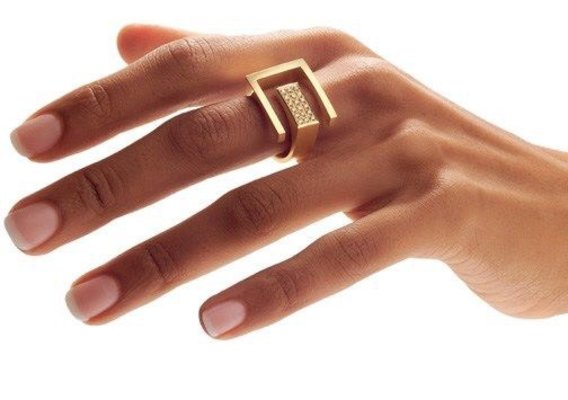 Minimal Ring Collections