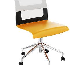 Chair Otto 3D citterio