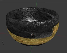 3D asset tyawan2-1