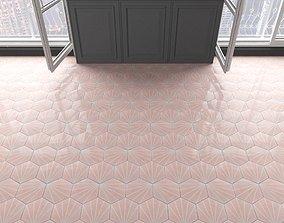 3D Marrakech Design-Claesson Koivisto Rune-118