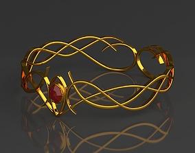 3D print model Diadem