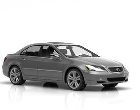 Free Car 3D Models | CGTrader