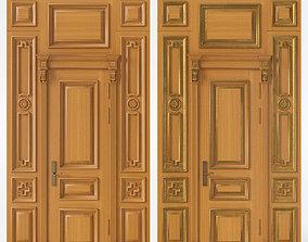 Door 02 700 03 3D