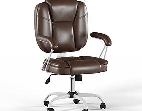 Pine Canopy Arum Computer Chair 3D asset