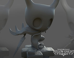 3dprint Figure for 3D printing Hollow Knight