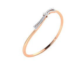 Women bracelet 3dm 5