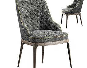 ROB chair konyshev 3D