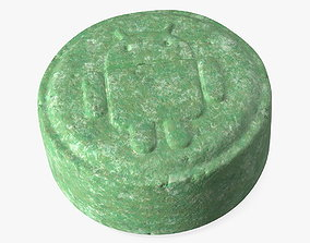 3D Ecstasy Pill Android