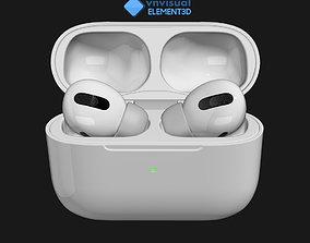 E3D - Apple AirPods Pro
