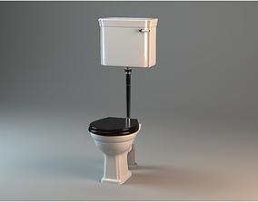 3D devon devon unitaz wc