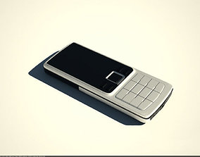 nokia Simple Cell Phone model