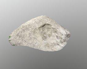 3D model Gravel