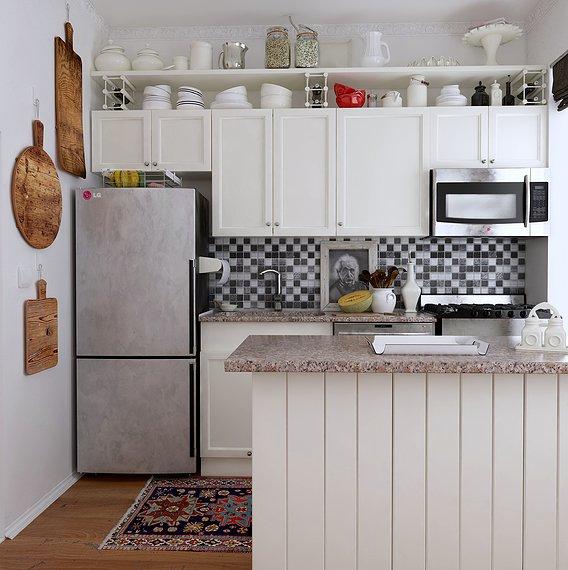 A.4-Kitchen