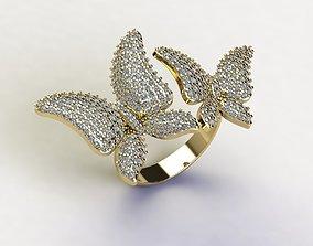 3D printable model Ring 31 printable