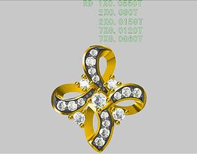 Jewellery-Parts-7-a7koxvg0 3D print model