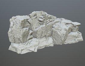 rock print