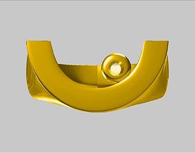 Jewellery-Parts-1-efrlwvis 3D printable model