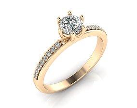 3D printable model Ring 1 topseller