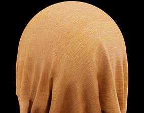 Fabric Texture 3D model