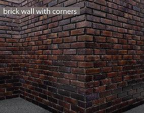 3D Bricks loft