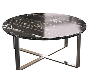 Lehome T279 Coffee Table 3D model