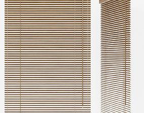 Blinds blinds 3D model