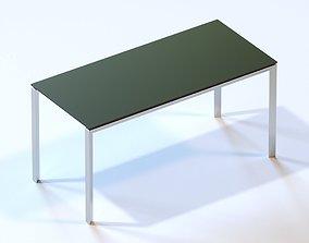 3D model Miro - Standing Height Table