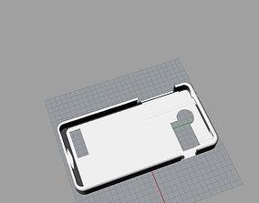 LG Grand Prime Case 3D printable model