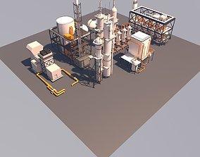 3D Factory X1