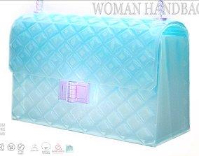 3D model Jelly Bag