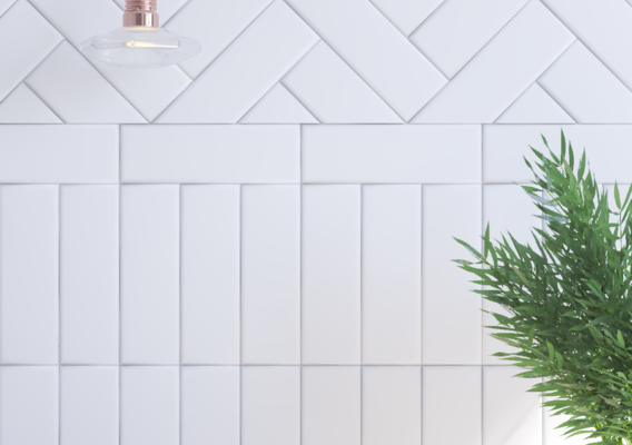 Concrete tile design contest
